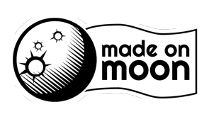 Tworzenie responsywnych stron i aplikacji internetowych - madeonmoon.pl
